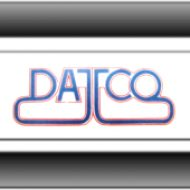 Datco Manufacturing